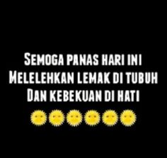 Quotes Lucu, Quotes Galau, Jokes Quotes, Funny Quotes, Memes, Quotes Indonesia, Funny Moments, Islamic Quotes, Sarcasm