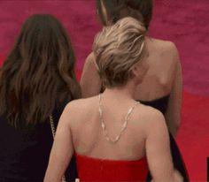 BN'ers vertellen over hun meest genante rode loper moment #BeauMondeTV