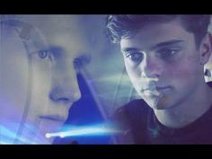 ▶ Martin Garrix & Jay Hardway - Wizard (Official Music Video) [OUT NOW] - YouTube