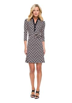 elsie dress/ j mclaughlin