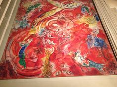 Birds, Painting, Art, Kunst, Art Background, Painting Art, Bird, Paintings, Performing Arts