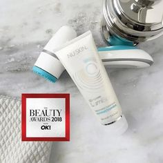 Nu Skin, Anti Aging, Best Facial Cleanser, Glycerin, Love Your Skin, Facial Massage, Beauty Awards, Best Foundation, Cleaning