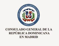 Armario de Noticias: Consulado de Madrid presta ayuda social a sus ciud...