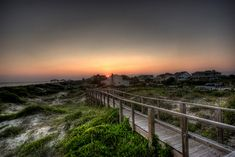 Oak Island, NC....so pretty...i will see you soon