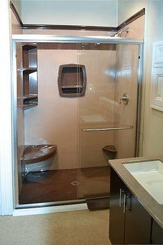 Best Onyx Showers Galore Images On Pinterest Onyx Shower - Onyx bathroom remodel