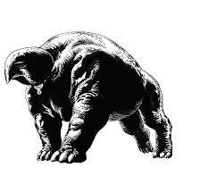 Resultado de imagen para gurbos Lion Sculpture, Statue, Ideas Para, Science Fiction, Drawings, Art, Sculptures, Sculpture