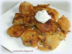Gnocchi, Tandoori Chicken, Quinoa, Cauliflower, Shrimp, Toast, Potatoes, Vegetables, Breakfast