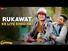 Bollywood | Hindi Movies | News | Actors| Song Videos | Watch Movies - MuVyz Hindi Movie Song, Movie Songs, Hindi Movies, Bollywood Cinema, New Actors, 2020 Movies, All Songs, Mp3 Song Download, News Songs