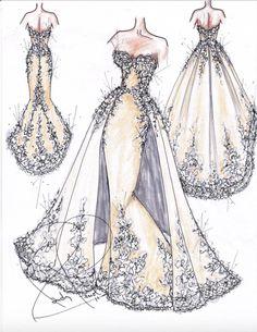 0e21c101158a Лучших изображений доски «Авторские костюмы»  401   Costume design ...