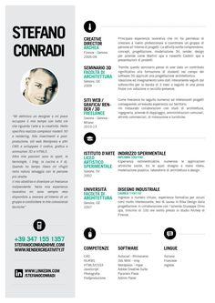 images about resume design  amp  layouts on pinterest   resume    resume design  amp  layout