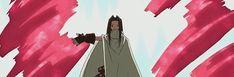 Sword of Hao:  ~medium: air