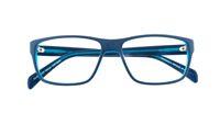 OSIRIS B79 Brillen op Osiris | Specsavers