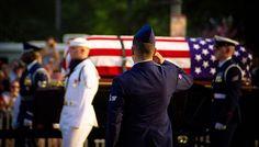ronald reagan funeral | president reagan s funeral president reagan s casket proceeds down ...