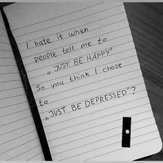 People never understands Dark Quotes, Best Quotes, Thoughts And Feelings, Deep Thoughts, Funny Bf, Anxiety Quotes, Just Be Happy, Depression Quotes, Truth Hurts