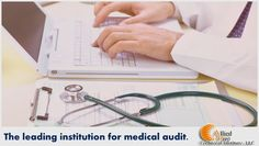 Visit this website alliedpreptech.com to get all the details about medical coding, billing and auditing. Allied Prep Technical Institute is  the leading institution in Los Angeles and providing the best courses.