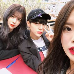 Ulzzang Korean Girl, Ulzzang Couple, Boy Photos, Bff Pictures, Boy And Girl Friendship, Korean Picture, Korean Best Friends, Chica Cool, Korean Aesthetic