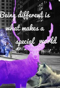 Human Kindness, World, Movie Posters, Movies, Films, Film Poster, Cinema, The World, Movie