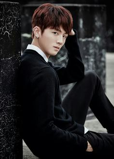 ⤴× kthpgs × I kpop I SF9 - YOUNGBIN