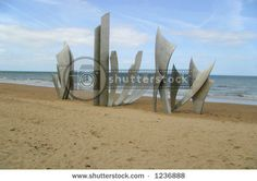 d day omaha beach youtube