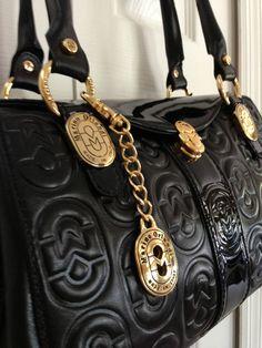 MARINO ORLANDI HAND BAGS