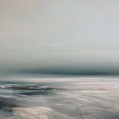 Dion Salvador Lloyd: Paintings 2009