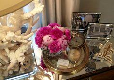 Luxe Decor: Master Bedroom Reveal