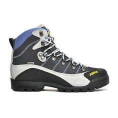 Scarpe donna scarponcini Escursionismo Trekking Approach ASOLO HORIZON GV  GTX® UK 5 - 38 ( 3b73acf9a7d