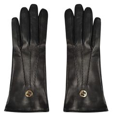 Gucci   Leather Gloves Leather Belts, Leather Gloves, Vivienne Westwood, Women's Accessories, Cool Designs, Gucci, Gifts, Gift Ideas, Collection