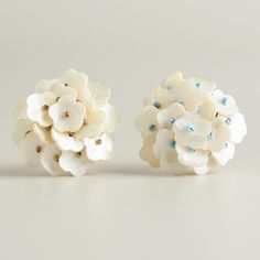 http://www.worldmarket.com/product/mother of pearl knobs with blue beads, set of 2.do?