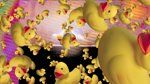 """What So Not """"The Quack"""" on Vimeo"""