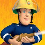 HOT 2016 Children School Bags Boys Gravity Falls Messenger Bag,New Fireman Sam School Bags Girls Boys Bookbag Women Satchel Bag Fireman Sam, Great Apps, School Bags For Kids, Mini Games, Play To Learn, Girls Bags, Best Games, Gravity Falls, Children