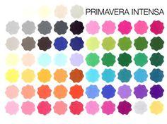Analise pessoal de cores10