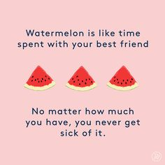 Yep! Don't forget to bring your BFF shopping at Clothes Mentor ;)