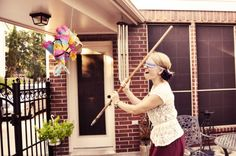 Wedding Games Ideas | games wedding ideas wedding party for bride bridal shower game ideas ...