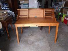 Relooker un meuble comment relooker un meuble ancien en bois