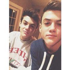 dolan twins | Dolan Twins