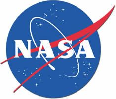FREE Sun-Earth Day Kit from NASA on http://www.icravefreebies.com