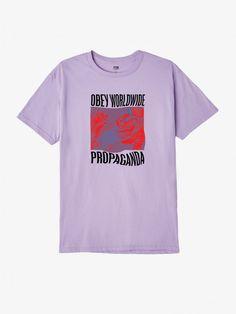 a2a05739b34 Death Kiss Basic T-Shirt