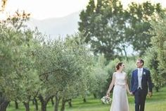 If you are interested in a more intimate and private catholic wedding venues Ravello for you, then Incanto Wedding in Italy would assist you in finding the perfect place. #catholicweddingvenuesRavello #Ravello Wedding Planner Italy, Best Wedding Planner, Destination Wedding Planner, Best Wedding Venues, Italy Wedding, Wedding Locations, Luxury Wedding, Rustic Wedding, Wedding Planning