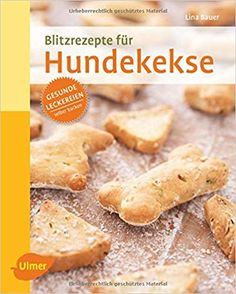 Buy Blitzrezepte für Hundekekse: Gesunde Leckereien selber backen by Lina Bauer and Read this Book on Kobo's Free Apps. Discover Kobo's Vast Collection of Ebooks and Audiobooks Today - Over 4 Million Titles! Pumpkin Recipes For Dogs, Olde English Bulldogge, Pet Treats, Shiba Inu, Sweet Potato, Sausage, I Am Awesome, Banana, Desserts