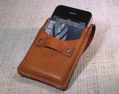 Handmade Belt Buckles, Leather Belts, Wallets, Leather Bracelets | Art House Plaid