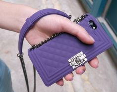 iPhone case: http://www.glamzelle.com/collections/whats-glam-new-arrivals/products/chanelesque-boy-bag-iphone-case-many-colors-available-1