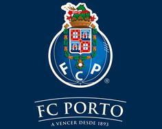 FC Porto ❤ ❤