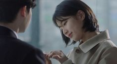 While You Were Sleeping_Lee Jong Suk_Bae Suzy #kdrama
