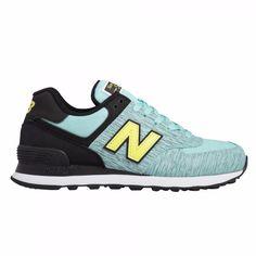Zapatillas New Balance Urbanas Nuevas Originales Importadas -   1.950 5a92783931b6c