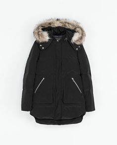 24 Best Puffer Jackets images  9ab733ad6a2