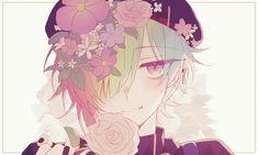 Cute Anime Character, Cute Characters, Anime Characters, Character Art, Character Design, Werewolf Games, The Wolf Game, Rainbow Boys, Anime Galaxy