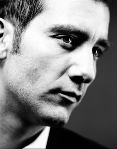 Clive Owen (1964) - English actor on TV, stage and film. Photo © Phil Knott