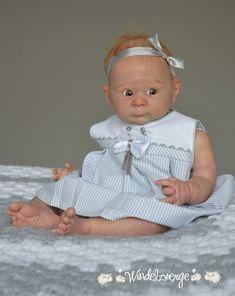 images/2015/lizzy Newborn Baby Dolls, Reborn Babies, Wiedergeborene Babys, Doll Stuff, Image, Reborn Dolls, Bebe, Baby Dolls