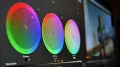 The color-correction process is a combination of technical adjustments and creativity. Here is an overview of some of the basic…